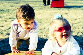 Easter 2013 (12 of 40)-2