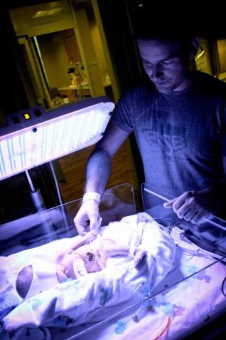 Newborn Mackenzie (5 of 15)