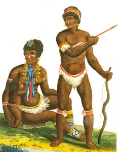 Caribe_Indians_copy_2