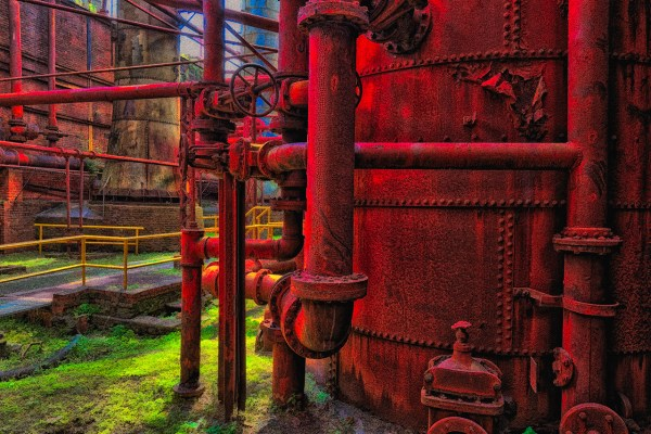 industrialtrivia