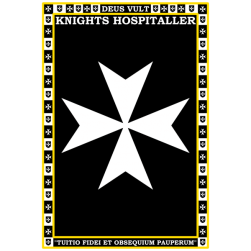 knights-hospitaller-coat-of-arms-poster