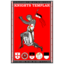 knights-templar-praying-poster
