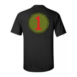 1st-infantry-division-shirt