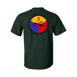 3rd-armored-division-seal-shirt