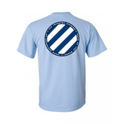 3rd-infantry-division-seal-shirt