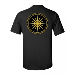 alexander-the-great-black-gold-seal-shirt