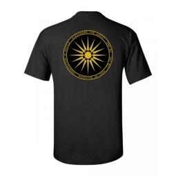 alexander-the-great-black-gold-seal-shirt