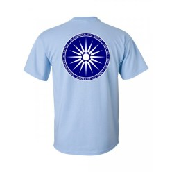 alexander-the-great-blue-and-white-seal-shirt