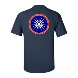 alexander-the-great-red-white-and-blue-seal-shirt