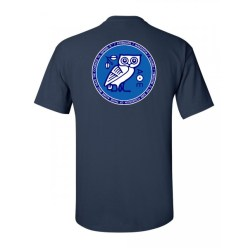 athenians-owl-symbol-blue-white-seal-shirt