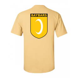 baybars-coat-of-arms-shirt
