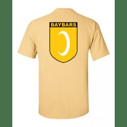 baybars-coat-of-arms-shirt