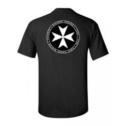 blessed-gerard-hospitaller-grandmaster-seal-shirt