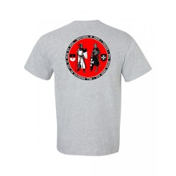 brothers-in-arms-templar-hospitaller-seal-shirt