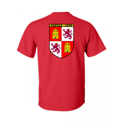 castile-leon-coat-of-arms-shirt