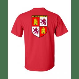 castile-leon-coat-of-arms-shirt
