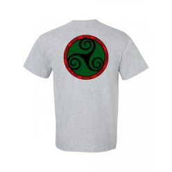 celtic-nations-green-red-seal-shirt