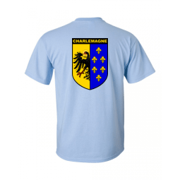 charlemagne-coat-of-arms-shirt
