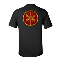 cinncinatus-roman-legion-seal-shirt