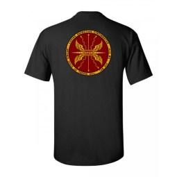 cinncinatus-roman-legion-seal-shirt