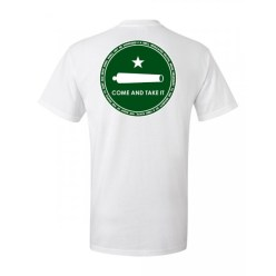 come-and-take-it-green-white-shirt