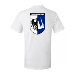 connaught-coat-of-arms-shirt