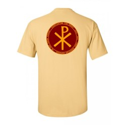 constantine-the-great-maroon-gold-chi-rho-seal-shirt