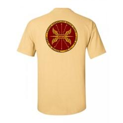 cornelius-sulla-coat-of-arms-shirt