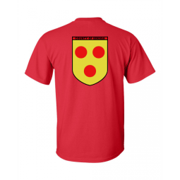 county-of-edessa-coat-of-arms-shirt