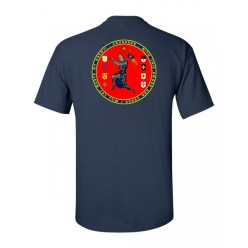 crusader-seal-shirt