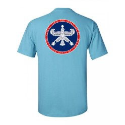 cyrus-the-great-red-white-blue-seal-shirt