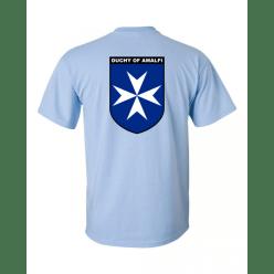 duchy-of-amalfi-coat-of-arms-shirt