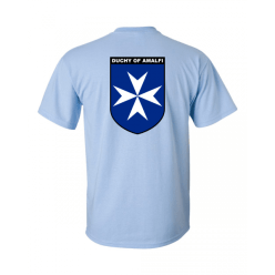 duchy-of-amalfi-coat-of-arms-shirt