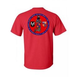 edward-the-black-prince-kneeling-seal-shirt-w-coat-of-arms