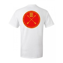 english-longbow-red-and-gold-seal-shirt