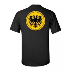 fredrick-barbarossa-double-headed-eagle-shirt