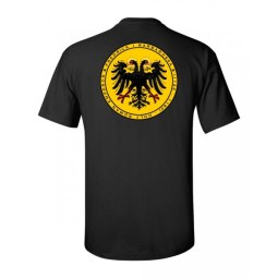 fredrick-barbarossa-double-headed-eagle-shirt