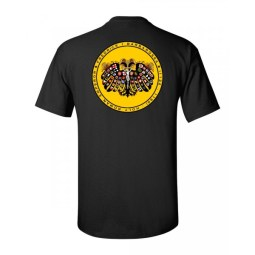 fredrick-barbarossa-holy-roman-empire-coat-of-arms-shirt