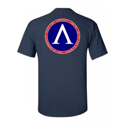 leonidas-i-red-white-and-blue-seal-shirt