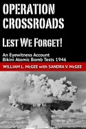 Operation Crossroads 75th Anniversary