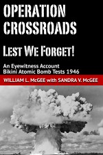 Cover Operation Crossroads