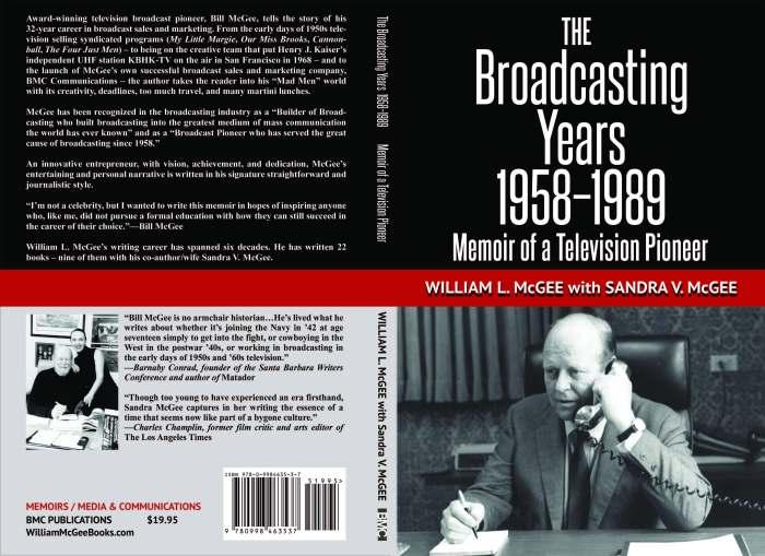 6. BroadcastingYears-FullPrintCover-9172018