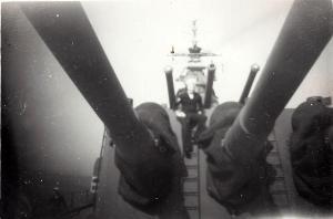 Operation Crossroads 75th Anniversary
