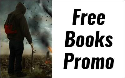 Post Apoc Free Books Promo…