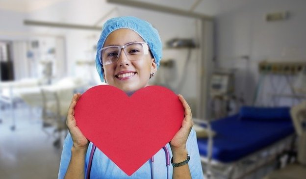 Supplements to Prevent Heart Disease