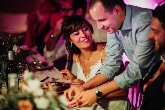 Magician Wedding Marrakech