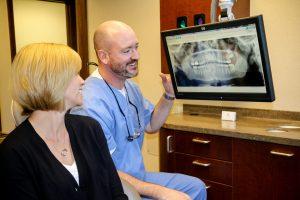 Preventative Dental Care helps keep dental costs low