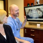 Preventative Dental Care helps keep dental costs low