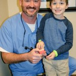Pediatric Dental Care Close to Lancaster