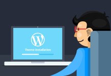 wordpress-1-williamreview.com